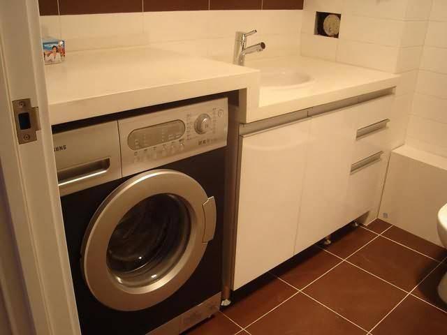 洗衣机工作灯不亮怎么回事?这样排查就能找到原因!