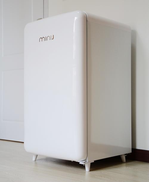 五种原因可能导致冰箱噪音变大,自己动手,就能解决