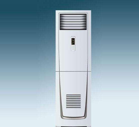 e6空调故障代码是什么?大概率是这部位出问题了