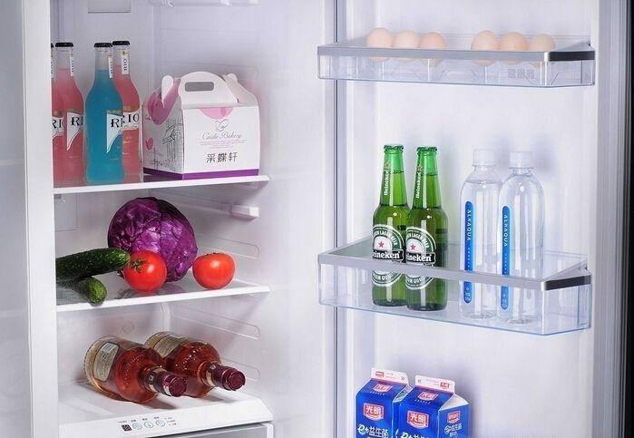 冰箱保鲜不制冷是什么原因?详细解读来了