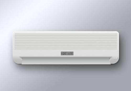 空调制热效果不好是什么原因?这样分析一看就懂!