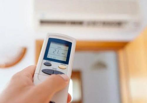 空调遥控器按了没反应是怎么回事?可能是这3个原因