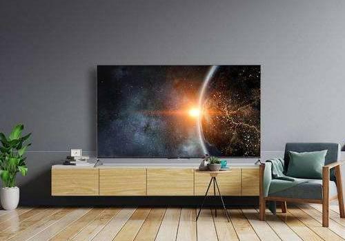 电视机按键面板不灵了怎么办?简单的解决办法教给你!