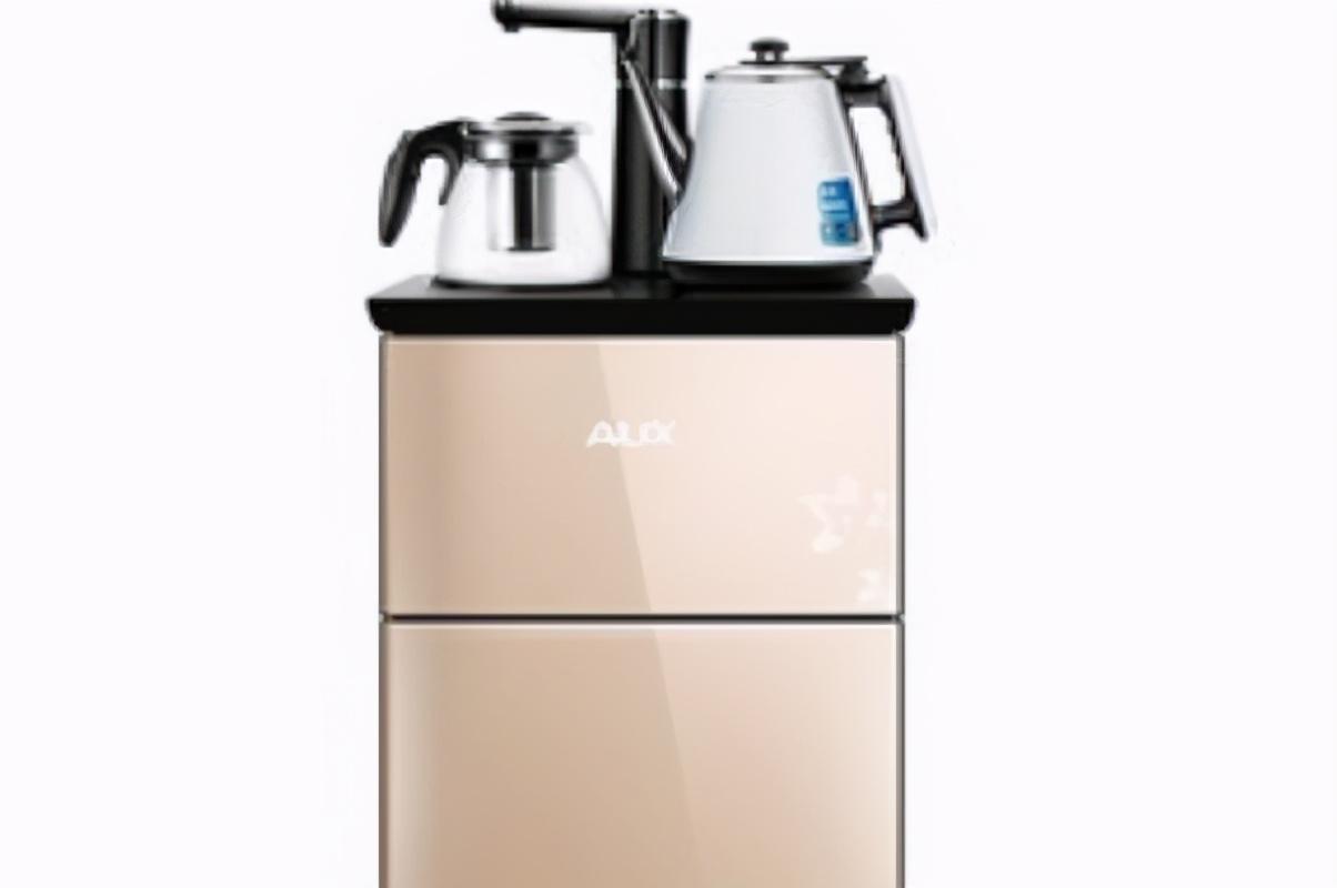 饮水机跳闸怎么修,饮水机温控器维修