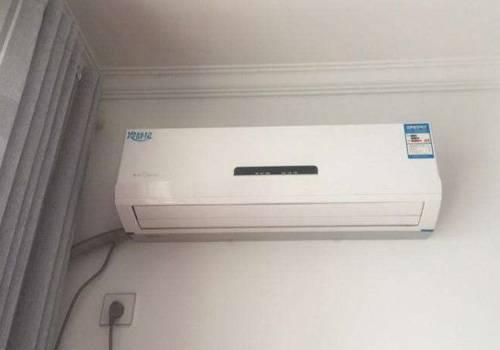 空调管漏水是什么原因?原因都在这里!