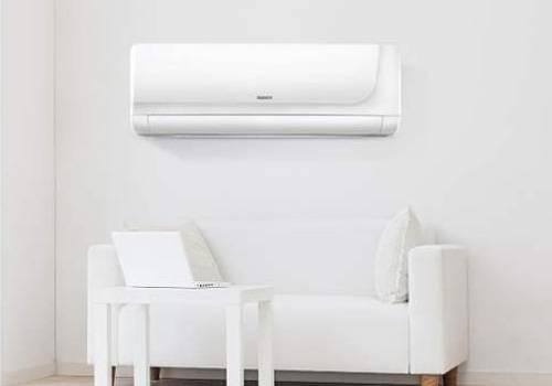 空调辅热是什么意思?详细解释来了!