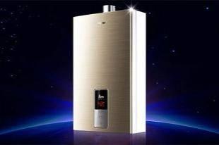 热水器显示e8怎么回事?怎么解决热水器e8