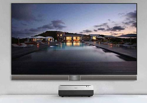 电视开机一会黑屏是怎么回事?这篇文章说清楚了
