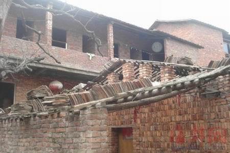 国家强拆房子怎么处理?被拆迁人的详细维权方法