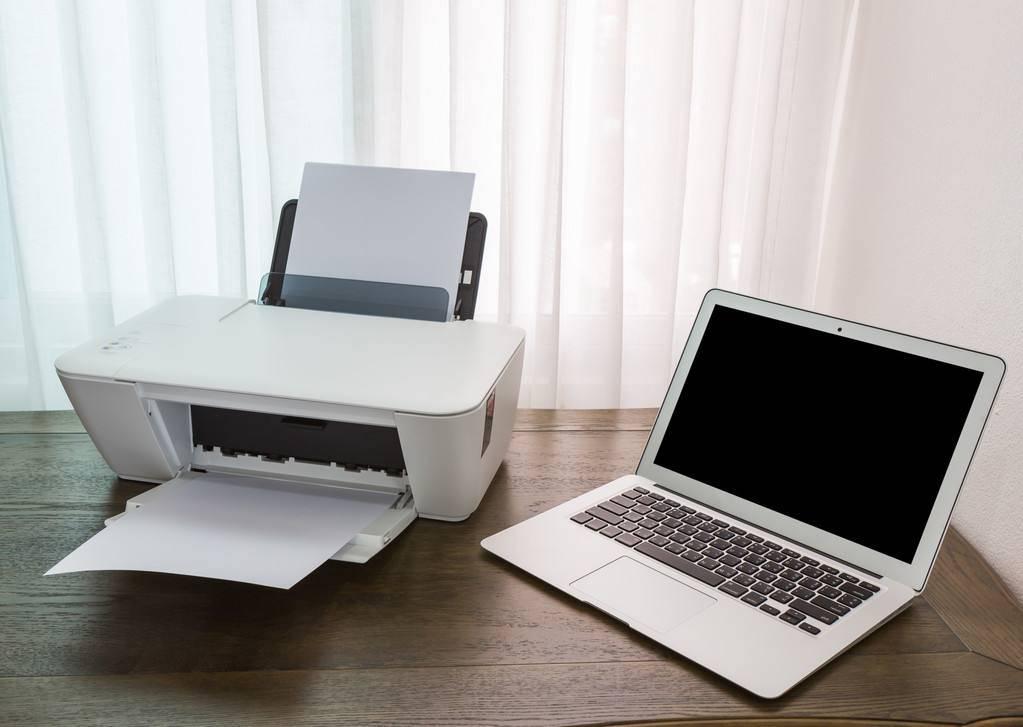 打印机不下纸是什么原因?答案就在这篇文章里