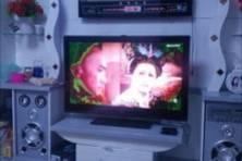 电视机出现绿色怎么办?是什么原因导致的