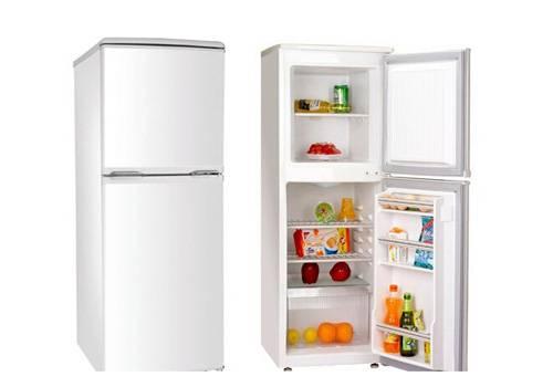 冰箱制冷故障什么原因?逃不出这4个原因!