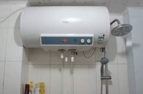 热水器e7故障怎么办?热水器常见故障修理