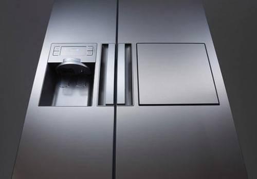 冰箱外壳漏电什么原因?早知道早处理!