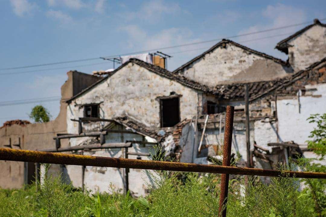 还有贷款的房子拆迁怎么办?来看看这种房屋拆迁怎么处理