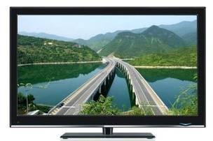 电视机黑屏打不开机怎么办?几种原因的解决办法